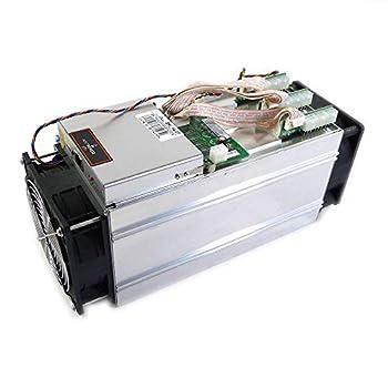 Antminer S9i 14TH/s 16nm ASIC BTC Bitcoin Miner