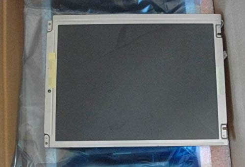 New NL6448BC33-59D10.4 inch LCD Panel Display Screen
