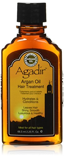 Agadir Argan Oil Hair Treatment 2.25 fl oz