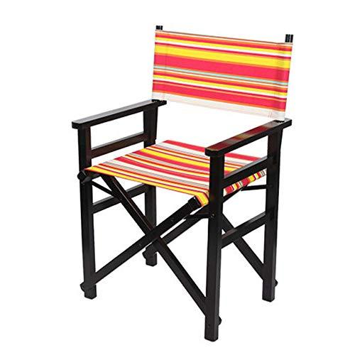 ZFLL Tafel en stoelen, inklapbaar, voor picknick, waterdicht, voor stoelen, outdoor, vrije tijd, picknick, visstoelen, afneembare tuin, dekzeil, zitbescherming