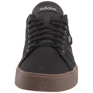 adidas Men's Daily 3.0 Skate Shoe
