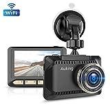 AuKing DF15 Dash Cam