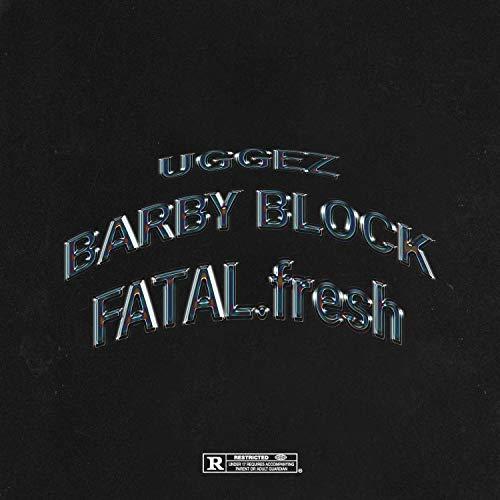Barby Block [Explicit]