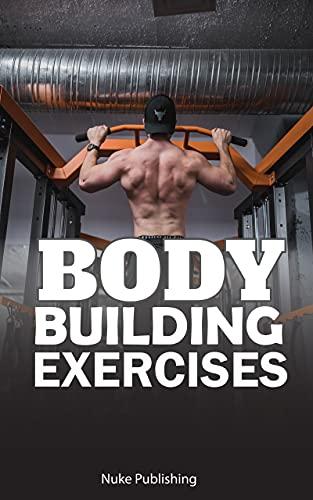 Bodybuilding Exercises (English Edition)