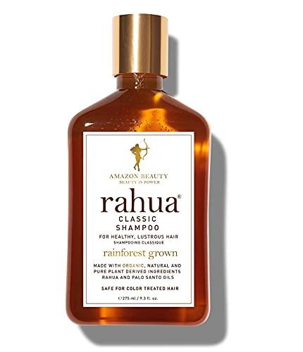Rahua Classic Shampoo 9.3 Fl Oz, Made With Organic...