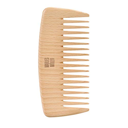 MARLIES MÖLLER Brushes Allround Comb, 1er Pack (1 x 1 Stück)