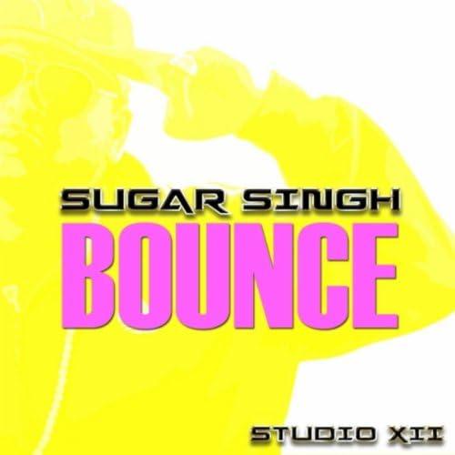 Sugar Singh