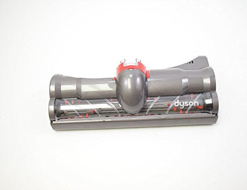 Genuine Dyson DC24 Cleaner Head Assembly