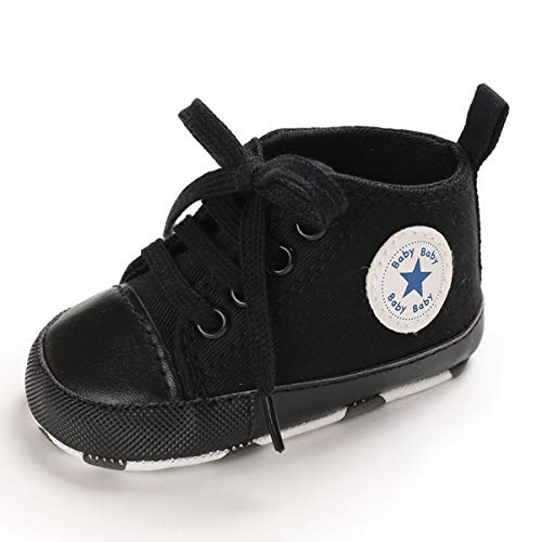 Infant Crib Shoes Sale
