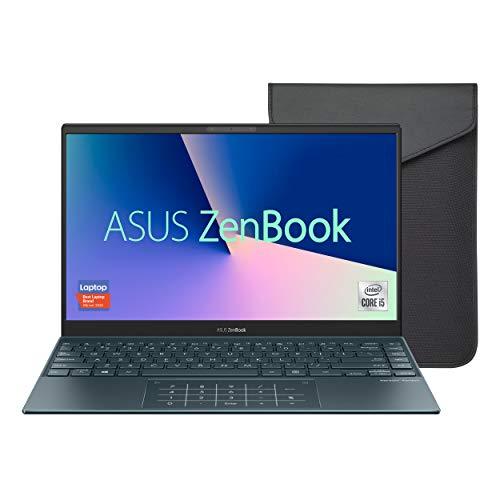 asus zenbook 13 ultra slim laptop fabricante Asus
