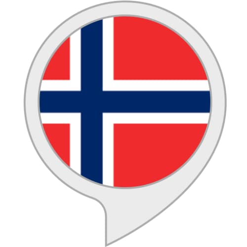 Holidays for Norway 2020