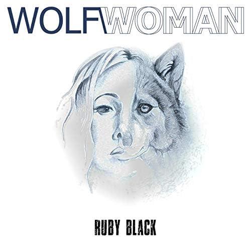 Ruby Black