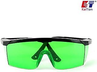 6f2171005d Pro1- Gafas proteccion de seguridad de ojo depilacion Laser/ IPL profesional