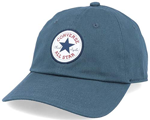 Converse Tipoff Chuck Taylor Patch Gorra de béisbol