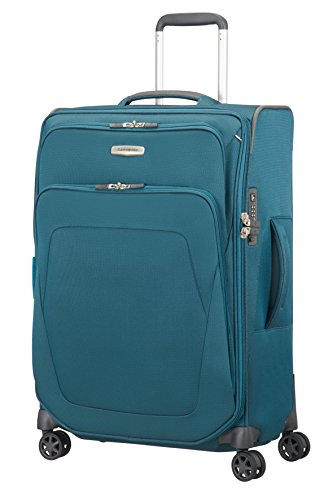 Samsonite 87605/1686