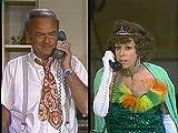 The Carol Burnett Show: Family Show