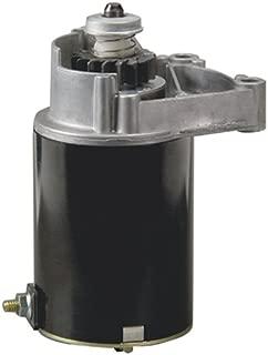 Briggs & Stratton Starter Motor Opposed Twin Cylinder 5407K