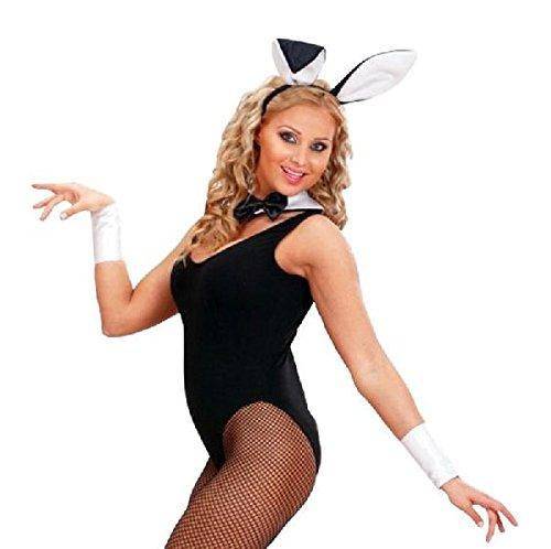 Mondial-fete - Set Bunny scandaleux