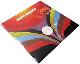 Tame Impala: Tame Impala (Record Store Day) EP