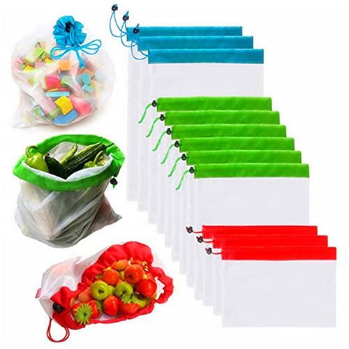 bolsa ecologica reutilizable de la marca alwaysig
