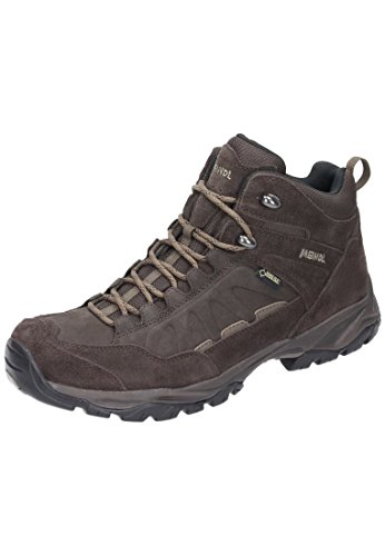 Meindl Herren Outdoorschuh 11,5 UK