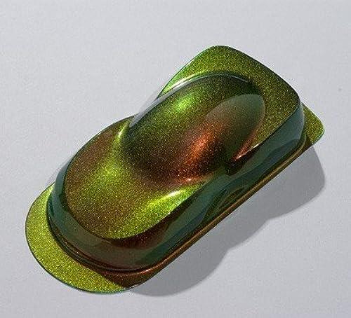 garantía de crédito Alvin 4404-04 Createx Auto-Air Colors pintura del aer-grafo Ruby Ruby Ruby Gem 4 oz  marca de lujo