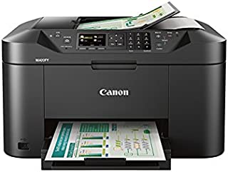 printer canon 2100