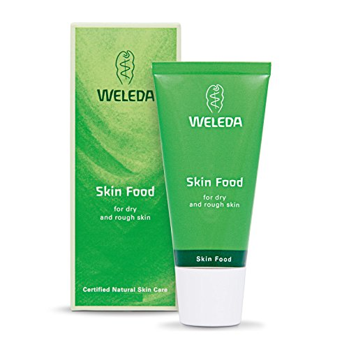 (2er BUNDLE) | Skin Food | 75ml - Weleda