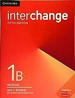 Interchange Level 1B Workbook