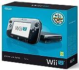 「WiiU」の画像