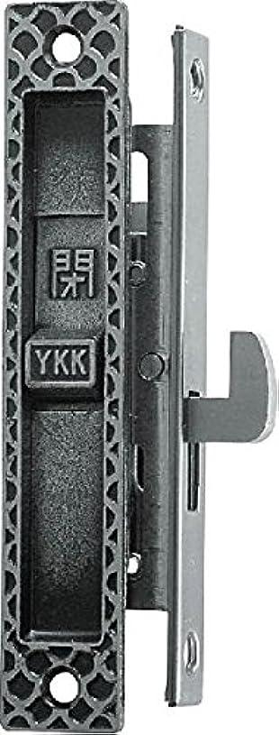 日帰り旅行にコンプライアンス重要性戸先?突合せ 鎌錠(HH-K-10578) YB:ブロンズ