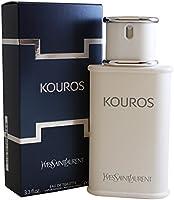 Perfume YSL Kouros Pour Homme Edt 100 ml