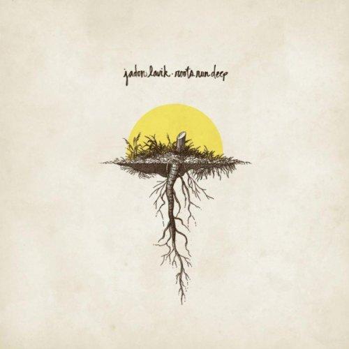 Roots Run Deep Album Cover