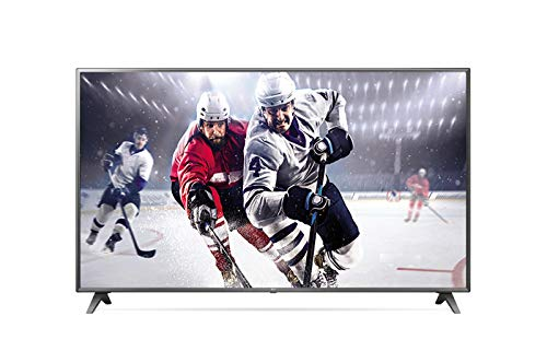 Buy Discount LG 86 Display