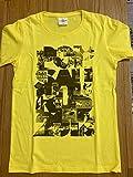 Mr.Children POPSAURUS 2012 ライブTシャツ