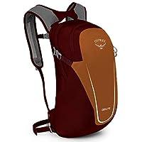 Osprey Daylite Daypack (Magma Orange/Re)