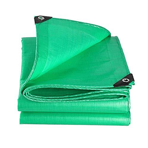 LF- Regendichte doek, verdikte regendichte doek, waterdicht zonwering, regenbescherming, autozonwering, voor buiten, schaduwdoek, warmte-isolatie.