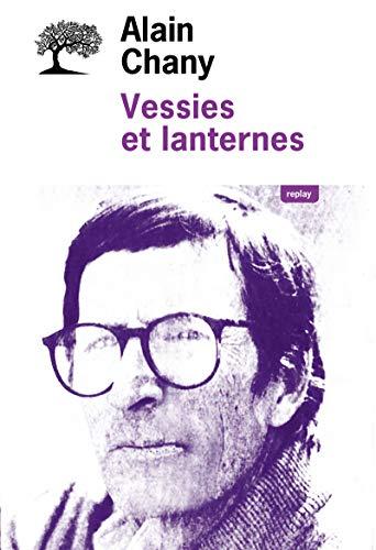 Mirror PDF: Vessies et lanternes