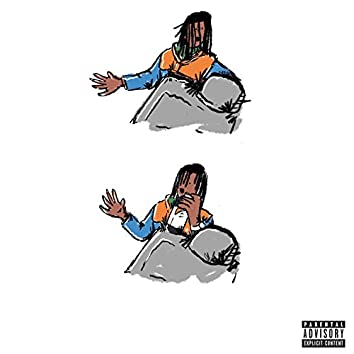2012 Chief Keef