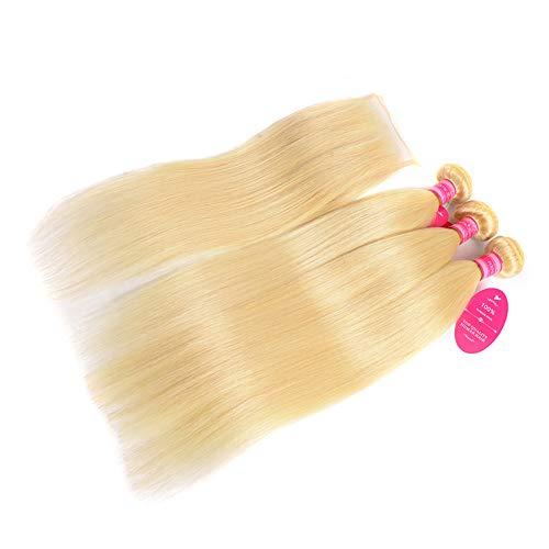 613 blonde hair _image2