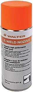 walter e weld nozzle