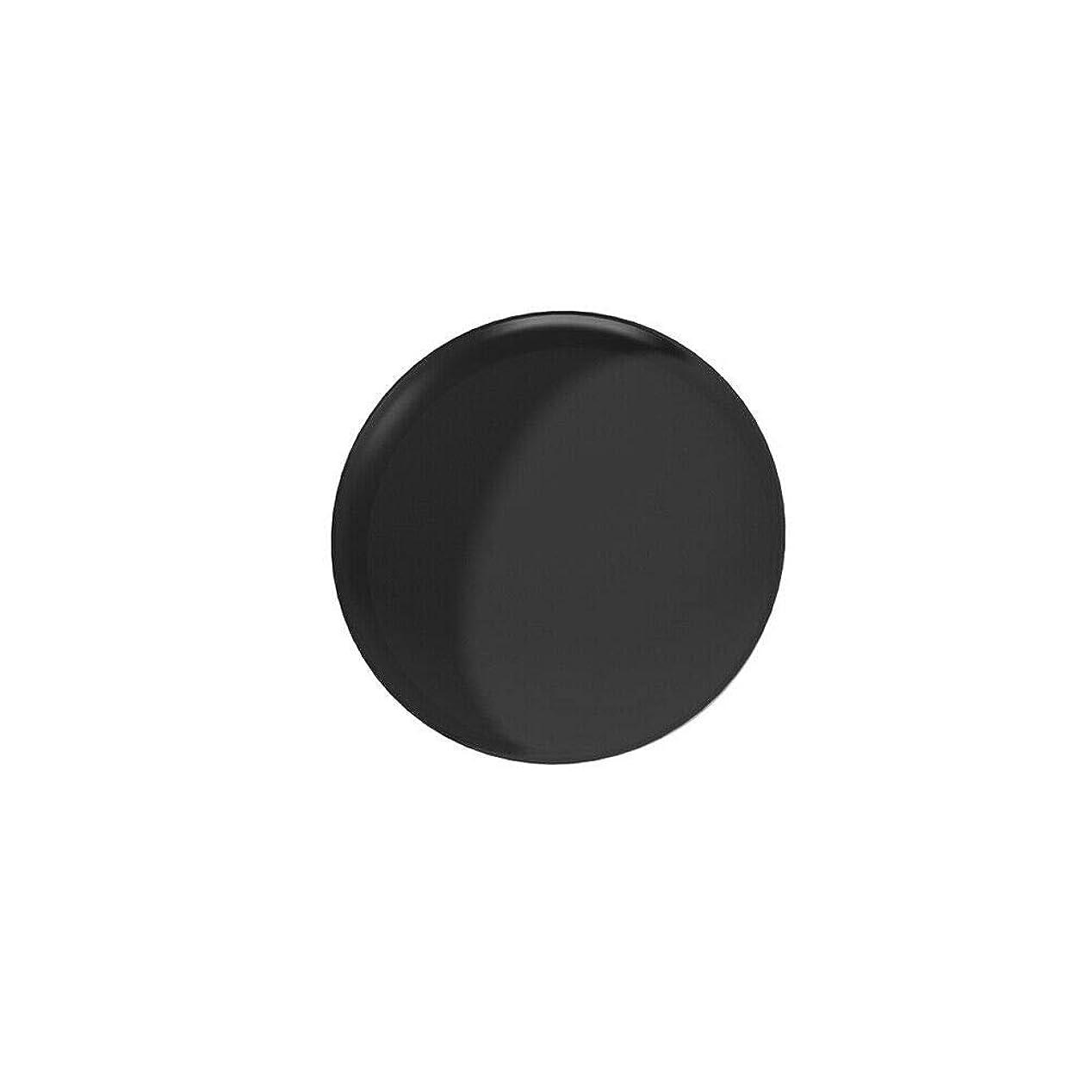 小川世辞成人期Hzjundasi DJI Osmo Action用 レンズ保護 キャップ ソフト 防塵 傷防止 衝撃吸収 保護カバー シリコン製 レンズキャップ アクセサリー(ブラック)