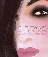 Best laura mercier book Reviews