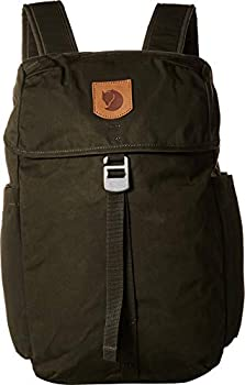 Fjallraven F23157-662 Greenland Top Small Deep Forest OneSize