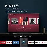 Zoom IMG-1 xiaomi mi tv box s