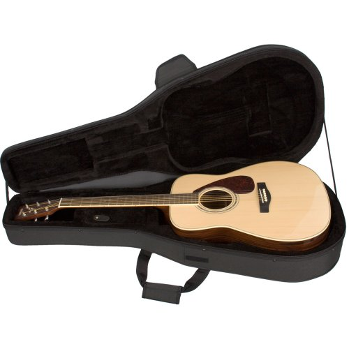 Protec MX201 Dreadnought Guitar MAX Case