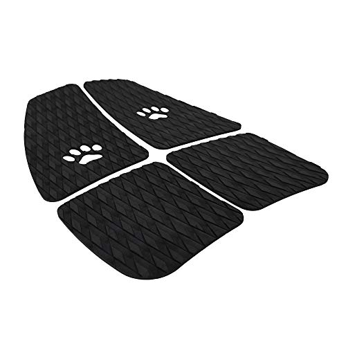 Pelican Sport - Dog Traction Pad - 21.25 x 15.31 x 1.96 inches (54 x 38.9 x 5 cm) - Good Grip - EVA...