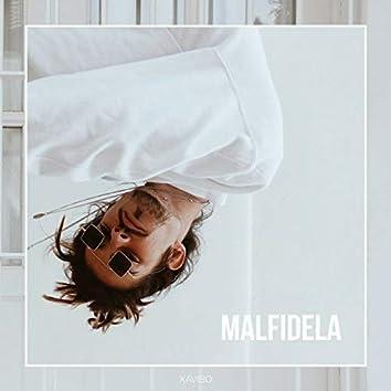 Malfidela