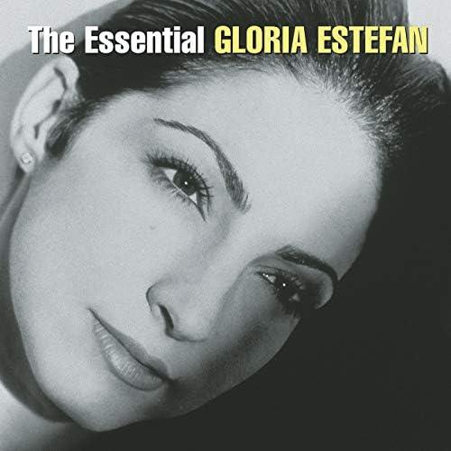 Gloria M. Estefan