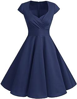 Comprar Vestidos Fiesta Mujer Baratos Online
